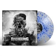 Brdigung - Zeig Dich!  (ltd. Splatter Vinyl)