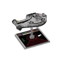 Star Wars - X-Wing 1.Ed., Erweiterungspack DE