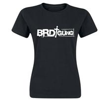 BRDigung - Classic Girlie