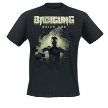 Brdigung - Brich aus, T-Shirt